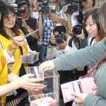 新新聞》疫病中的強國鄰居情結,凸顯台灣深層不安全感