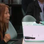 台灣爆社區感染?何美鄉:草率認定將害台灣被國際拒絕