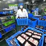 華爾街日報》數億人口仍處「封閉式管理」,中國如何確保各地超市供應?