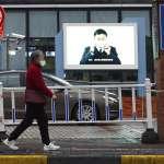 中國疫情數字可靠嗎?對岸傳染病專家坦言:這問題太敏感,我都不敢想像上海只有幾百例