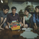 為何韓國拍得出《寄生上流》台灣卻不能?台劇粉專揭「國產好作品」胎死腹中的致命原因