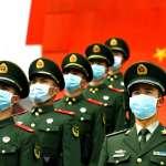 武漢肺炎疫情嚴重失控,湖北衛生官員現在才被免職!央視:中央空降官員接任
