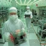 企業遭要求簽署「不感染承諾書」 上海台商:壓力很大,復工機率低