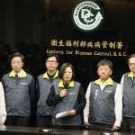 蕭子昂專欄:民主授權的獨裁