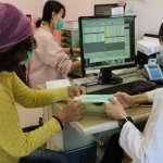 新北衛生局一把「罩」 9萬多名特殊醫療需求者將受惠