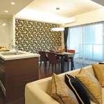 身家超過10億大老闆都住摩天大樓?「6樓+邊間」才是低調奢華的象徵!