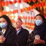 劉性仁觀點:新冠肺炎可能引起西方反華浪潮不可不慎