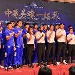 亞洲盃資格賽》賽程是否受肺炎疫情影響仍沒有答案 李一中:決定權不在我們手中