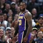 NBA》五份沾滿糖漿的法式土司當早餐 詹姆斯遭前隊友爆料:他吃的像大X!