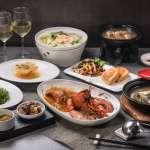 享受新加坡米其林餐廳不必出國,聚餐首選親民星級餐廳「莆田」讓人驚呼哪道才是招牌菜