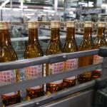 防疫外交》互惠採購酒精、不織布原料 外交部促成台灣、澳洲防疫合作案