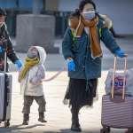 武漢肺炎》行政院通過紓困振興特別條例 防疫隔離者2年內可申請補償