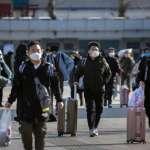 新新聞》習近平為什麼賭上疫情蔓延拚經濟