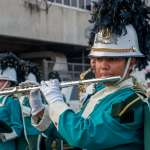 管樂吹奏者要小心!英國胸腔協會研究:管樂吹奏者患呼吸道感染機率比常人高16%