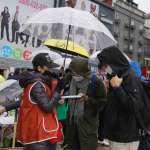 罷韓團體高喊「回來罷」 2方向衝刺!綠議員揭韓國瑜下步恐將出「這招」