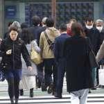 「台灣不會有事的!」醫師分析武漢肺炎疫情:往樂觀的方向走
