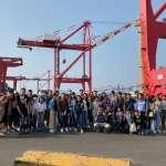臺灣港務公司招考新人 2月19日開始報名