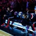 NBA》回顧2011-12季後賽 諾亞:如果羅斯沒受傷,我們會奪下總冠軍