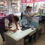 「嚴重特殊傳染性肺炎」減少工時通報 勞工局盼協助勞資度難關