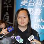 「日本1、2億人出不了1個唐鳳」 日本醫師讚台灣社會風氣多元