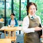 洪德生觀點:提升台灣社會總福利前景─88%退休者願意再工作