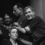 二戰後,這些和德軍談戀愛的女人慘遭剃頭、脫衣遊街…法國人稱「法蘭西之恥」的黑歷史
