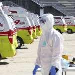 武漢肺炎》宗教之旅也有危險!南韓赴以色列「朝拜聖地團」 29人確診感染新冠病毒