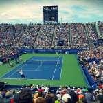 表演賽、發球員、不看好某選手的英文怎麼說?這九個羽網球英文術語讓你跟外國朋友聊運動也無障礙!