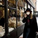 武漢肺炎風暴》法國出現第2起死亡病例 生前沒有中國或義大利旅遊史