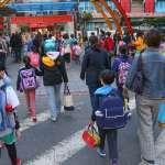上課還得賣口罩給學生?教團反對衛福部提案:老師不是藥師、也不是店員