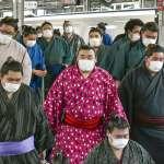 加藤嘉一專欄:武漢肺炎對安倍政權的最大考驗