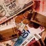 一招買到最便宜的美元!想趁新台幣高點換外匯?你該這樣做