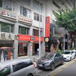 永福樓之後東區又一指標要賣 兄弟飯店洪家要賣朝桂餐廳