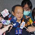 「封城兵推只會嚇死民眾」 葉金川:台灣防疫主軸應做這兩件事