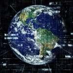 互聯網忽然消失的事情在哪些國家最嚴重 又是誰在主導