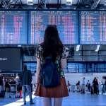 日韓疫情大爆發,退機票要收手續費嗎?各大航空最新退票資訊總整理