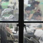 【科技人的華爾街】還有兩億人沒開工!》農民工返工難,中國部分領域陷入停滯