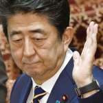 50年來勞動生產率持續墊底!新冠肺炎猛攻下,日本會被踢出G7嗎?