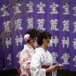 武漢肺炎痊癒沒抗體?大阪一女性患者痊癒出院,兩周後再度感染新冠病毒