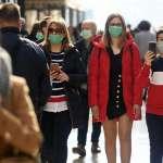 一個口罩10歐元,只要理由合理就能進出隔離區...義大利實施防疫隔離的四個荒謬現象
