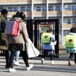一國N制!日本中小學停課亂成一團,安倍晉三又想跟進北海道:考慮宣布緊急狀態