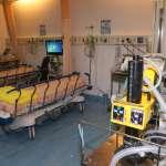 國際疫情未緩解 指揮中心宣布擴大檢驗1日3800件