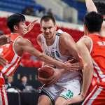 從JHBL到UBA,為什台灣基層籃球超級熱血?最高殿堂SBL卻乏人問津?職業態度是關鍵