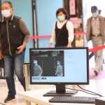 從韓返台打疫苗被拒,痛訴成「醫療人球」 醫師轟「是在急個屁?」