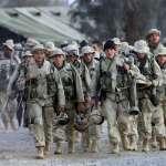 這是一個不斷地被戰爭與貧困蹂躪的國家:《阿富汗史》選摘