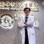 星國發給醫護人員1個月獎金 醫師籲台灣應效仿