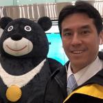 口罩外交引發網友集體出征 黃暐瀚憂:恐讓台灣惡名昭彰