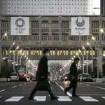 東京奧運會是一場「沒有觀眾」的盛會嗎?紐時:是時候認真考慮「無觀眾」備案了