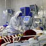 酒精可以殺死病毒,但絕不能用喝的!伊朗600人自灌酒精送命、3000多人住院