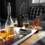 酒學家》什麼是貴腐酒?又該怎麼挑?揭貴腐酒最知名的四大產區與搭餐哲學